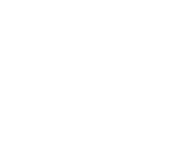 BNB Excavating