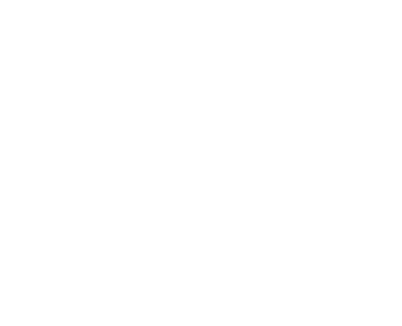 Bailey Family Grain